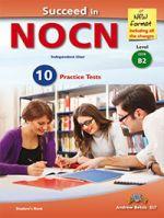 Andrew Betsis ELT - Succeed in NOCN - B2