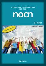 Sylvia Kar Publications - 8 Practice Examinations for the NOCN C2 Level